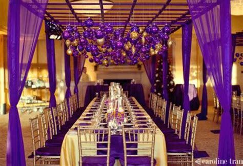 Jam Ukir Nama Motif Wedding ideas planning a purple and gold wedding theme idea plans gold weddings and purple wedding