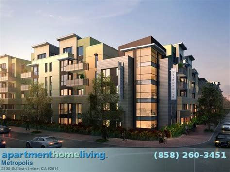 Appartments In Irvine irvine apartments for rent irvine ca