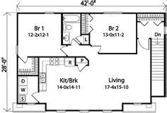 2nd floor master suite cad available pdf architectural designs