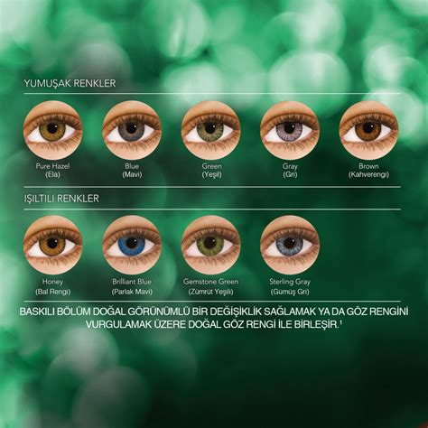 air optix for astigmatism color air optix colors renkli lens numaras箟z lensci