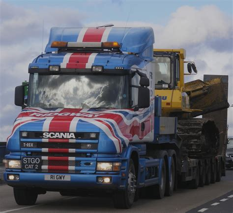 scania truck breakers scania t cab