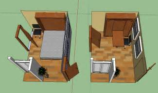 Murphy Bed Picnic Table Plans Desk Bed Free In The Sun Picnic Table