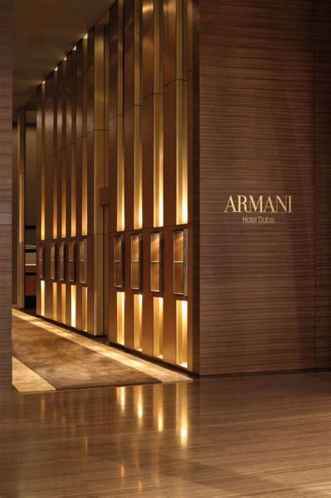 passion for luxury armani hotel in dubai burj khalifa tower amazing interiors of armani hotel dubai burj khalifa