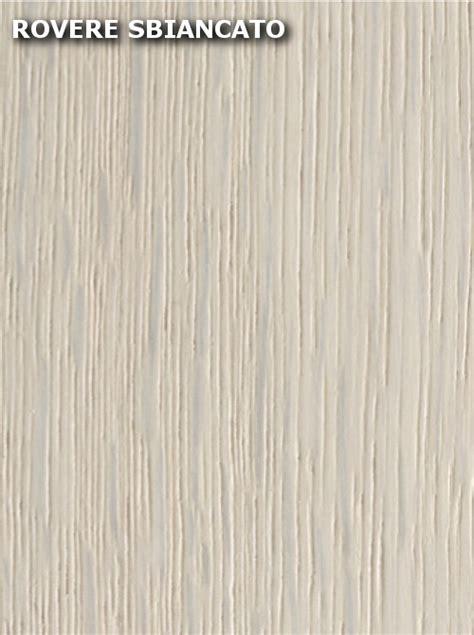mensole rovere sbiancato mensola a muro in legno laminato quot rovere sbiancato quot