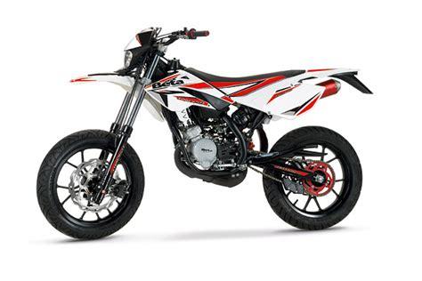 rr track beta motorcycles rr 50 motard track