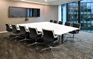 corian 174 boardroom table counter production ltd