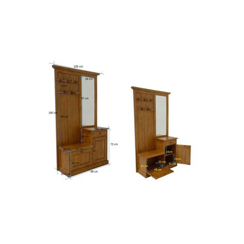 Vestiaire D Entree Ikea   Maison Design   Sphena.com