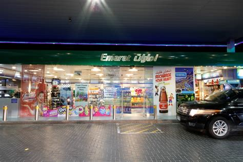 Home Decor Llc emarat auto center amp petrol station garhoud dubai ginco