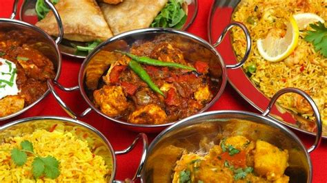 Agra Indian Kitchen by Agra Indian Kitchen Discount Tickets Deal Rush49