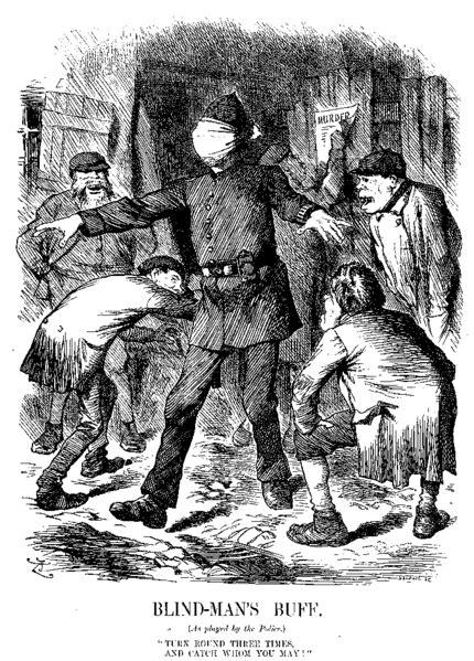 Aristokratie Vor Und Nachteile by Wer War The Ripper Gaiety