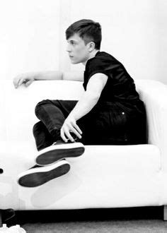 62 Best loic nottet images | Singer, The incredibles, Songs