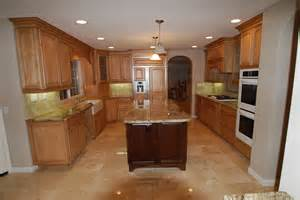 Cabinet Wholesalers Medallion Western States Cabinet Wholesalers