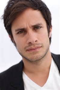 actor mexicano gael garcia 33 best famosos de habla hispana images on pinterest