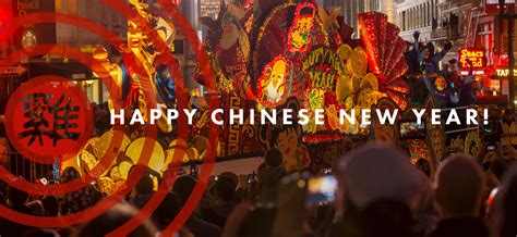 san francisco chinese new year parade parking festival guide