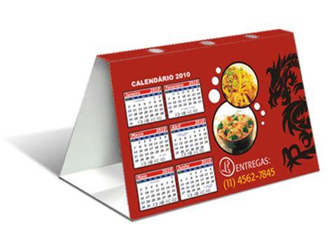 calendario mesa photoshop calend 225 rio de mesa instru 231 245 es paulista cart 245 es