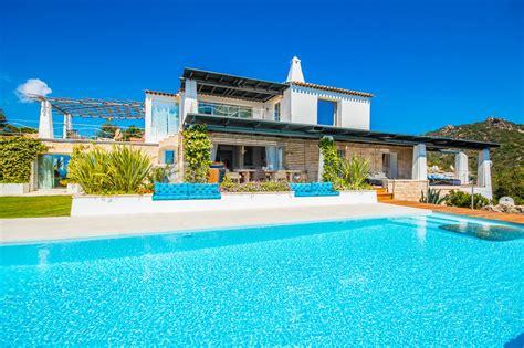 con piscina privata aloha villa con piscina privata e vista mare in