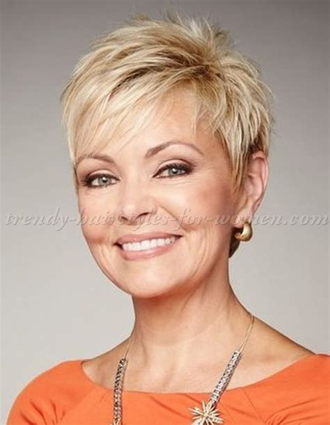 over 50 s hair condition best 25 blonde pixie hair ideas on pinterest blonde