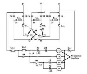 siemens motor starter wiring diagram get free image about wiring diagram