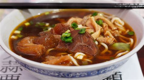 best dishes 40 of the best taiwanese foods and drinks cnn travel