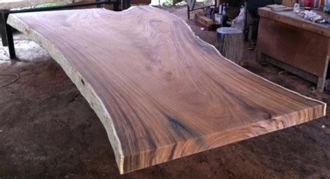wood slabs for table tops thelt co