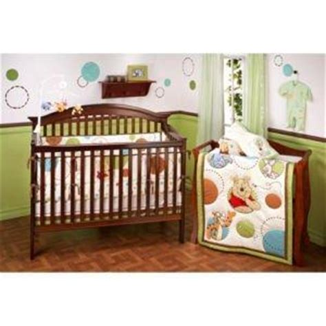The Story Of Disney Crib Bedding Sets Infobarrel Story Crib Bedding Set