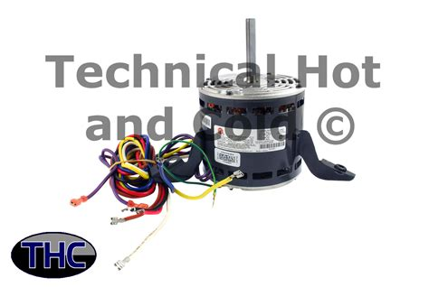 blower capacitor replacement cost lennox blower motor failure