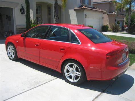 audi for sale a4 b7 a4 sport with 6speed for sale audiforums