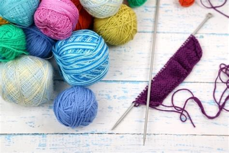 sentence with knit the ultimate guide to knitting up german prepositions