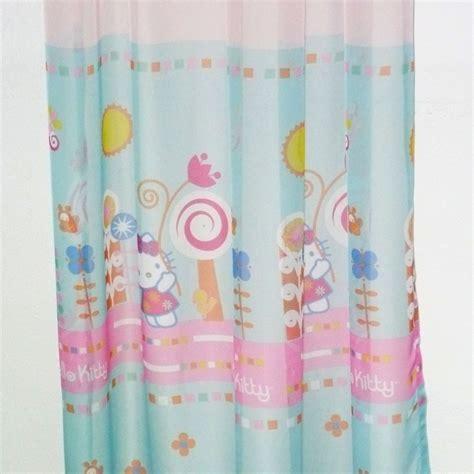 gardinen mädchen kinderzimmer vorhang kinderzimmer rosa speyeder net verschiedene