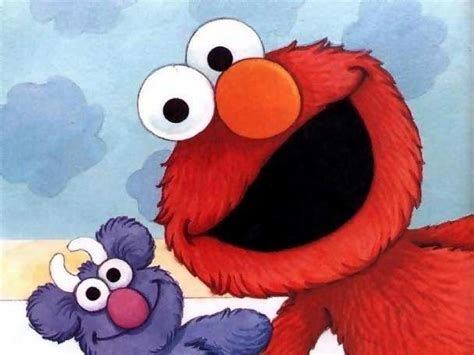 elmo wallpaper images elmo images elmo wallpaper and background photos 1907895