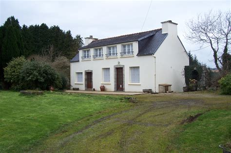 houses for sale in france brittany property for sale english speaking agents in brittany france sarl mayer