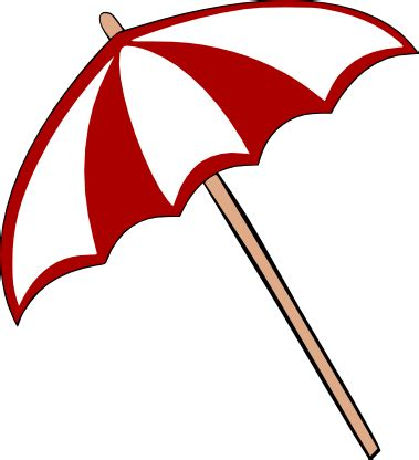 Umbrella Outline Printable   Search Results   Calendar 2015