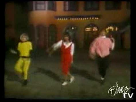 imagenes grupos musicales de los 80 los mejores grupos de los 80 s youtube