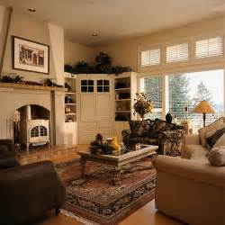 Traditional Livingroom Traditional Style Living Room Whole Life Feng Shui