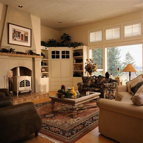 おしゃれな部屋は整理整頓から 一人暮らしのインテリアとコーディネートの決め方