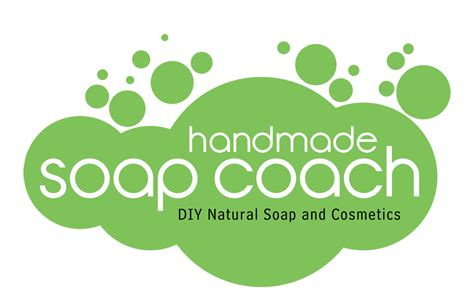 Handmade Soap Coach - handmade soap coach soapmaking classes lotion
