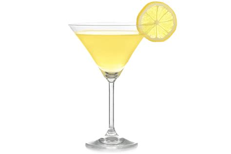 lemon drop martini png lemon drop martini 1776 steakhouse
