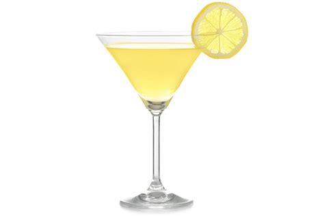 lemon drop martini png lemon drop martini 1776 steakhouse