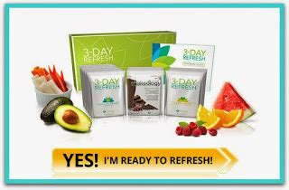 healthy fats 3 day refresh best self productions 3 day refresh resfreshing more