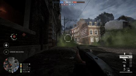 best gif format for web battlefield gif create discover and share on gfycat