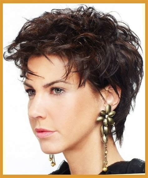 best haircuts evanston short shaggy hairstyles for thick hair popular haircuts