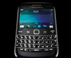 Hp Bb Belagio kemuan blackberry bellagio handphone blackberry