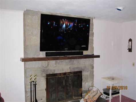 1000 ideas about tv installation on