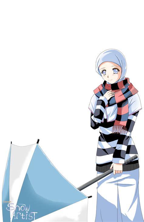 anime muslim muslim anime by hishnul on deviantart