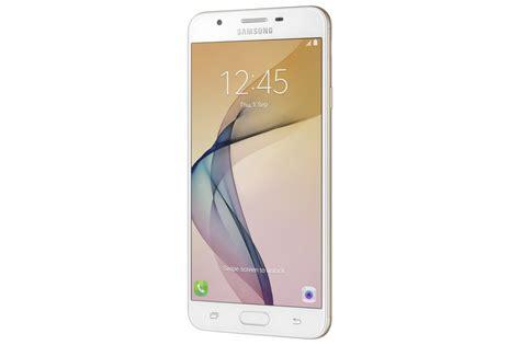 Auracase Anyland Original Samsung Galaxy J2 Prime White galaxy j2 prime e j7 prime samsung entra na briga pelo pre 231 o justo not 237 cias techtudo