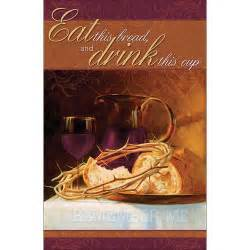 Ordinary Church Ordination #2: 9763c3330facc532fefd796dbe552cc1--bulletins-communion.jpg