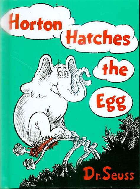 the druid s egg book one of the chronicles of conran seahorn books turquoise tulips and bliss today s your day mr elephant