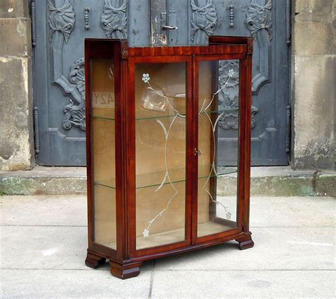 small china cabinet for sale small china cabinet 25 best ideas about china cabinet