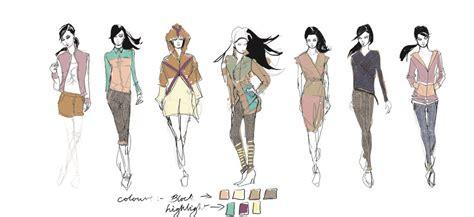 fashion illustration adobe illustrator fashion design illustration innes maran