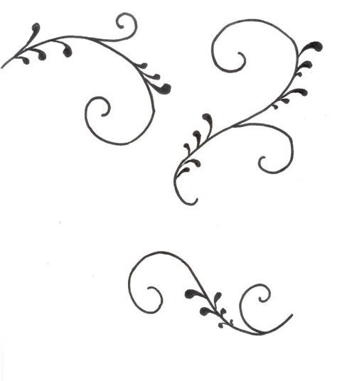 printable letter templates for cake decorating 12 scroll design template for cakes images cake